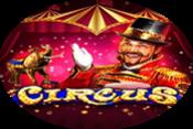 Circus игровой автомат