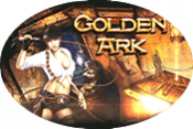 Golden Ark игровой автомат